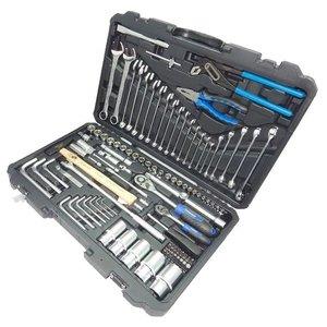 Универсальный набор инструментов FORSAGE 41071