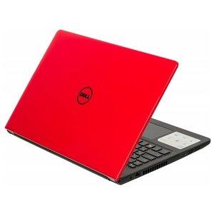 Ноутбук Dell Inspiron 15 3567-8525