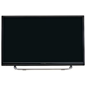 Телевизор Vekta LD-32SR4719BS