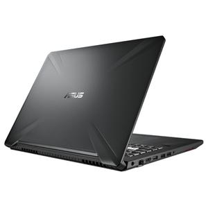 Ноутбук ASUS TUF Gaming FX705GE-EW238