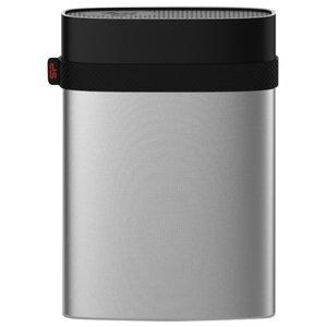 "Внешний жесткий диск 1000GB 2,5"" Silicon Power Armor A85 SP010TBPHDA85S3S"