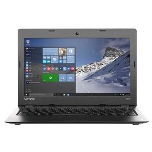 Ноутбук Lenovo IdeaPad 100s-11IBY [80R200EFRK]