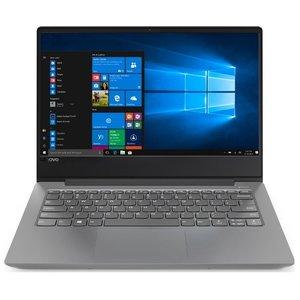 Ноутбук Lenovo IdeaPad 330S-14AST (81F80033RU)