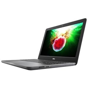 Ноутбук Dell Inspiron 5567 (Inspiron0539X)