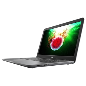 Ноутбук Dell Inspiron 5767 (5767-7475)