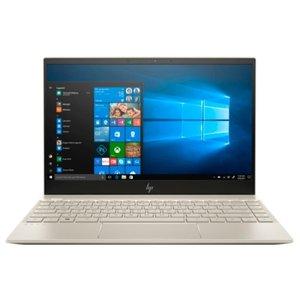 Ноутбук HP ENVY 13-ah1004ur 5CR99EA