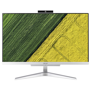 Моноблок Acer Aspire C22-865 DQ.BBRER.004