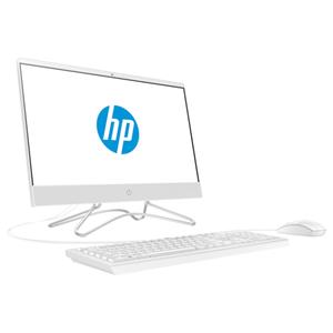 HP 22-c0000ur 4HE83EA