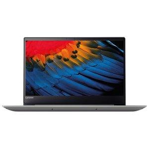 Ноутбук Lenovo IdeaPad 720-15IKB 81C7001MRK
