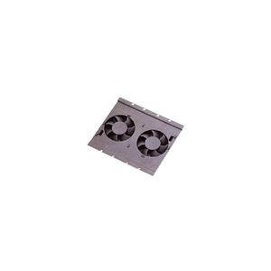 Кулер для жесткого диска Gembird HD-A3
