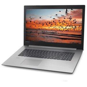Ноутбук Lenovo IdeaPad 330-17AST 81D70034RU