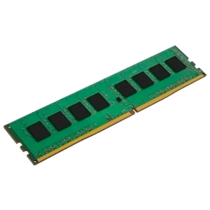 Оперативная память Foxline DDR4 DIMM 4GB FL2400D4U17-4GSE
