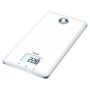 Кухонные весы Beurer KS37