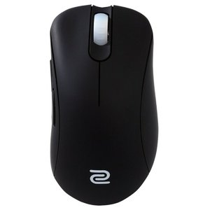 Игровая мышь BenQ Zowie EC2-A (белый)