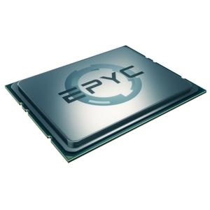Процессор AMD EPYC 7301 (BOX)