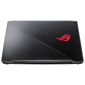 Ноутбук ASUS ROG Strix SCAR Edition GL703GM-EE224T