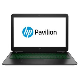 Ноутбук HP Pavilion 15-dp0098ur 5AS67EA