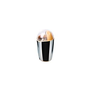 Кофемолка Великие Реки Истра-4
