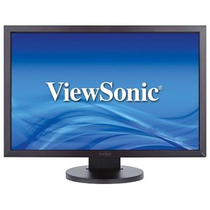 Монитор ViewSonic VG2435Sm