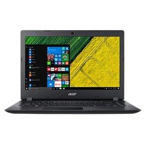 Ноутбук Acer Aspire 3 A315-21G-97C2 NX.GQ4ER.077