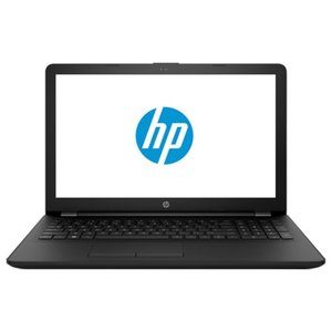 Ноутбук HP 15-bw690ur 4UT00EA