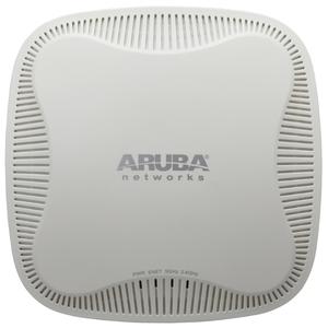 Точка доступа Aruba Instant IAP-103