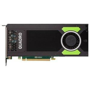 Видеокарта PNY Quadro M4000 8GB (VCQM4000)