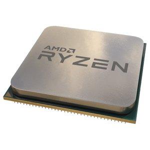Процессор AMD Ryzen 5 2600E YD260EBHM6IAF