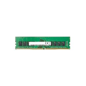 Оперативная память Smartbuy DDR4 DIMM 8GB SBDR4-D8GBSPK512X16-2133P