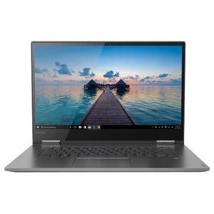 Ноутбук Lenovo Yoga 730-15IWL 81JS000QRU