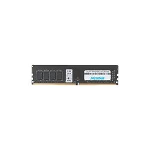 Оперативная память Smartbuy DDR4 DIMM 8GB SBDR4-UD8GBSPK512X8-2400P
