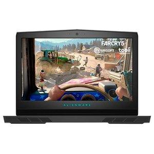Ноутбук Dell Alienware 17 R5 A17-7073