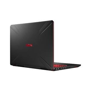 Ноутбук ASUS TUF Gaming FX705GE-EW096