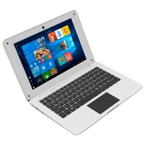 Ноутбук IRBIS NB29