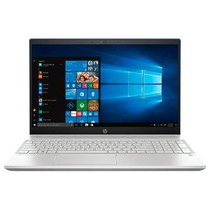 Ноутбук HP Pavilion 15-cw0006ur 4GZ15EA