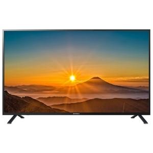 Телевизор Supra STV-LC55ST2000U