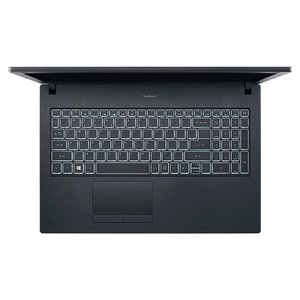 Ноутбук Acer TravelMate TMP2510-G2-MG-5746 NX.VGXER.011