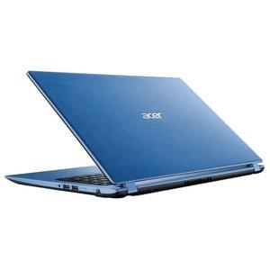 Ноутбук Acer  A315-51-55ZU Aspire (NX.GNPER.044)