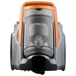 Пылесос Kambrook ABV300