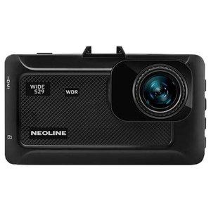 Автомобильный видеорегистратор Neoline Wide S29