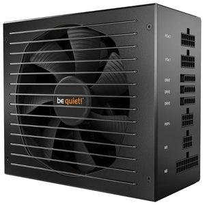 Блок питания be quiet! Straight Power 11 650W