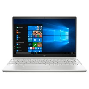 Ноутбук HP Pavilion 15-cs0006ur 4GP02EA