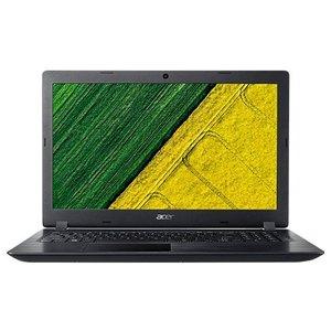 Ноутбук Acer Aspire 3 A315-41G-R8AL NX.GYBER.020
