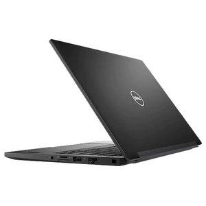 Ноутбук Dell Latitude 12 7290-6832