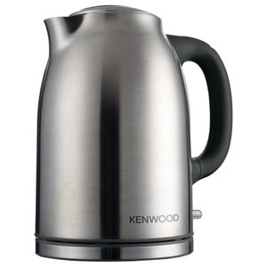 Чайник Kenwood SJM510