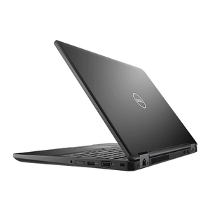 Ноутбук Dell Latitude 15 5590-6818