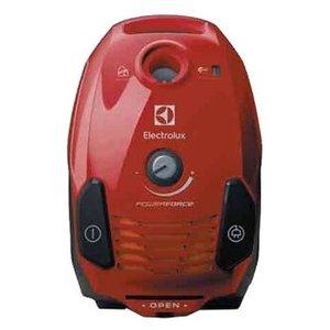 Пылесос Electrolux ZPF2200