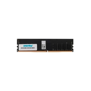 Оперативаня память Smartbuy DDR4 DIMM 8GB SBDR4-UD8GBSPK1024-2400P