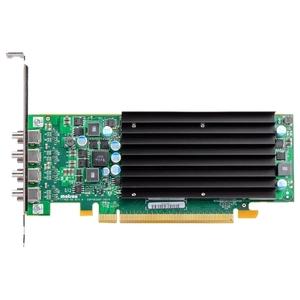 Видеокарта MATROX C420 2GB (C420-E2GBLAF)