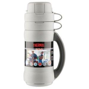 Термос Thermos 34-100 (серый)